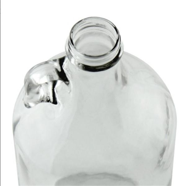 bottle-top