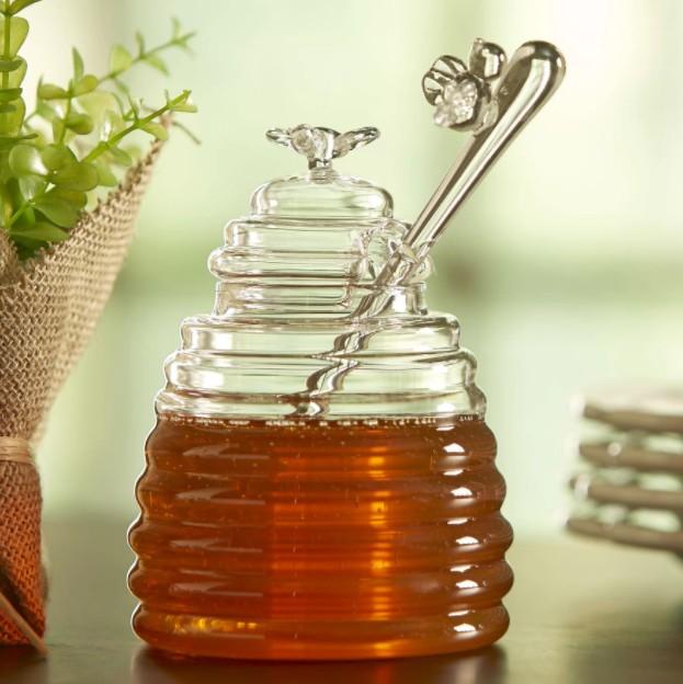 glass-jar