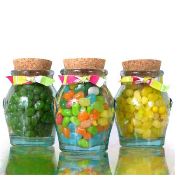 glass-honey-jar