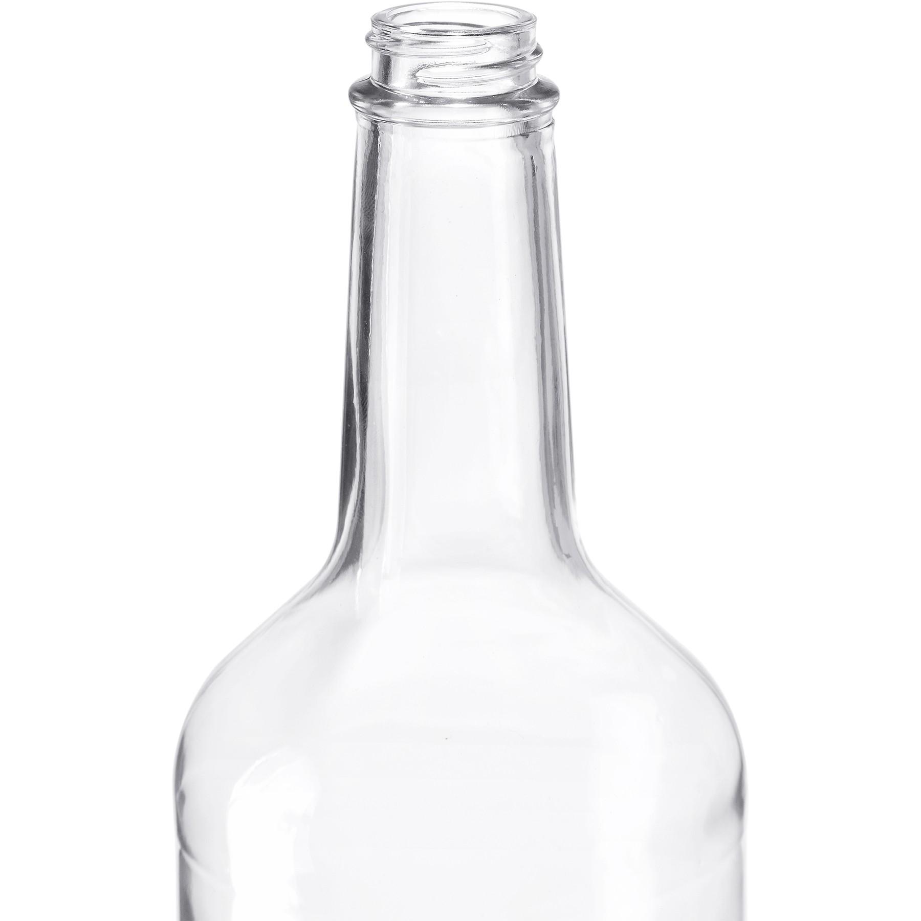 Glass-Mixer-Bottle