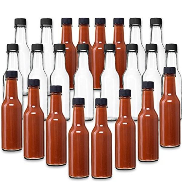 glass-woozy-bottle