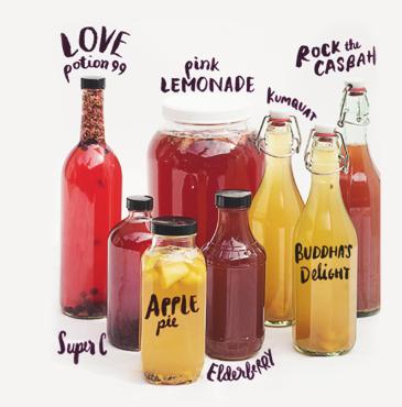 Glass-Kombucha-bottle