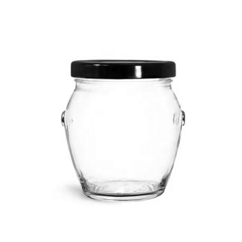 honey-jar