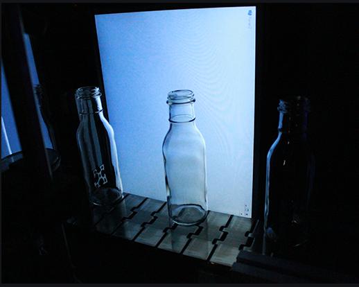 inspection-bottle