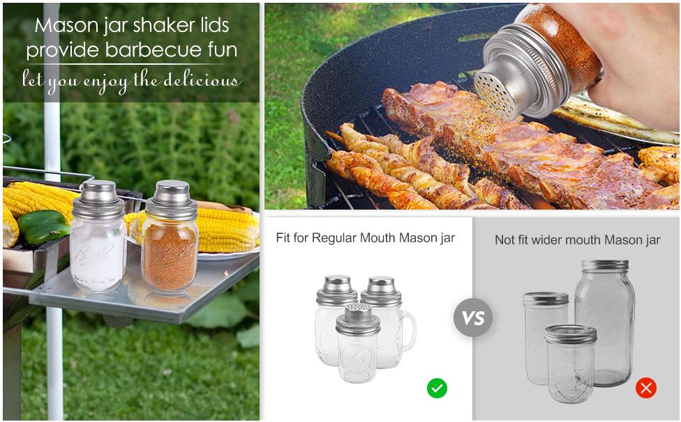 Cocktail-Shaker-Lid