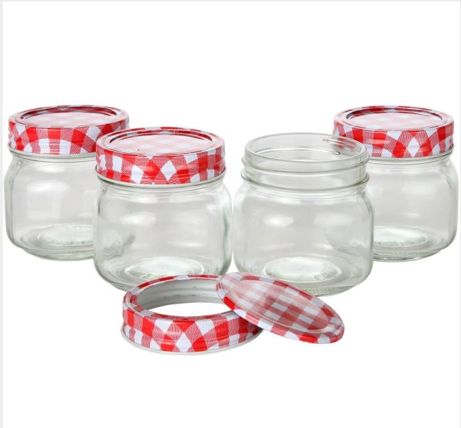 square-glass-jar