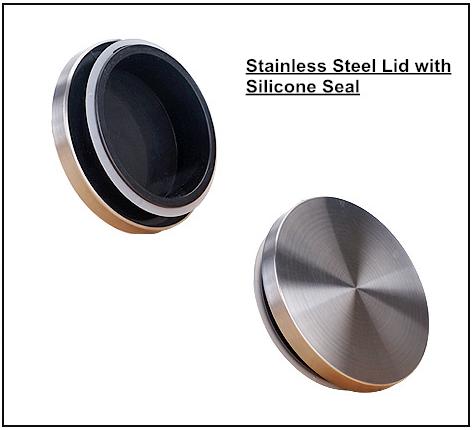Stainless-Steel-Lid