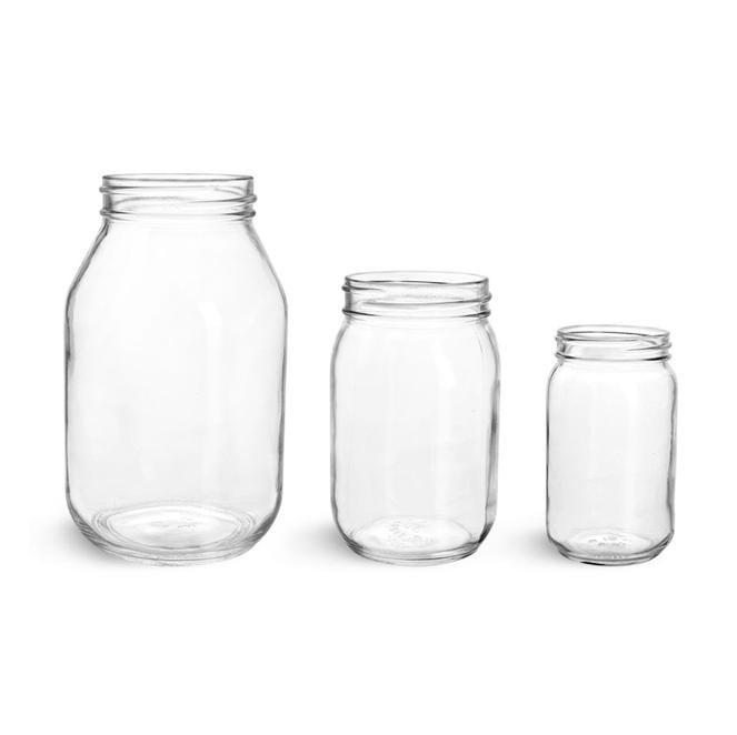 Glass-Economy-Jar