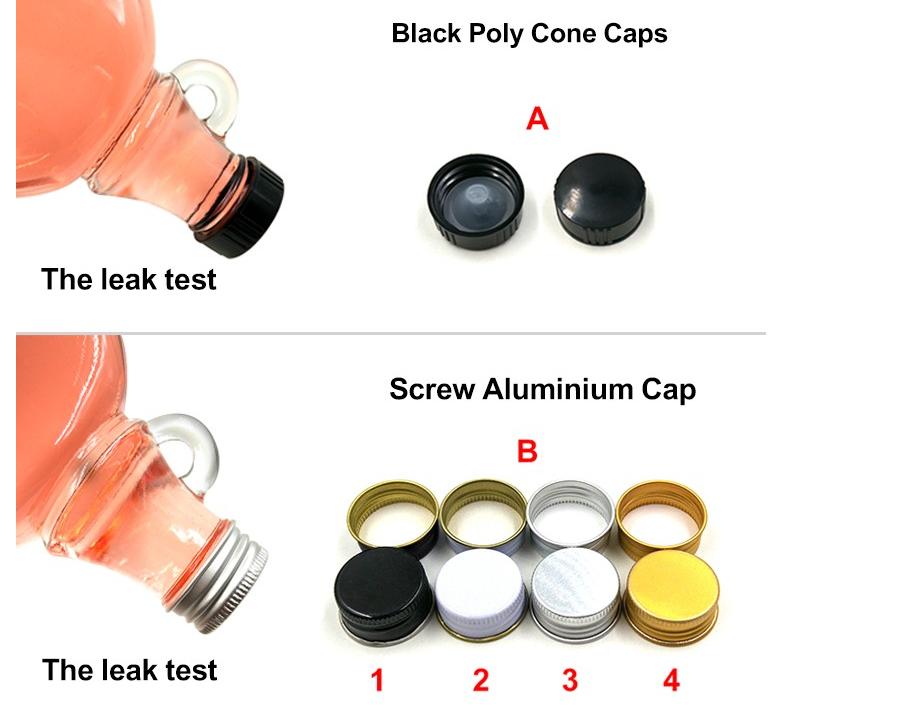 screw-lid