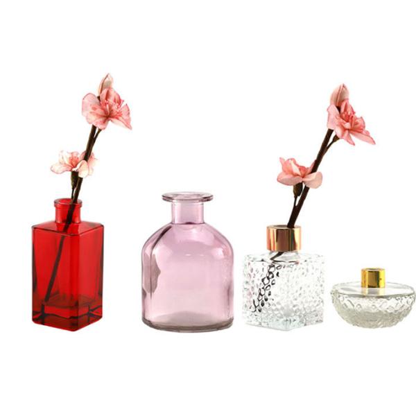aroma-glass-bottle