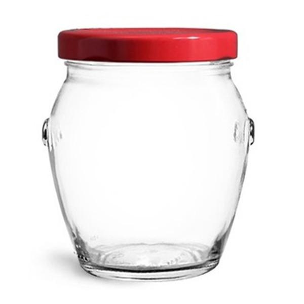Glass-jar-honey