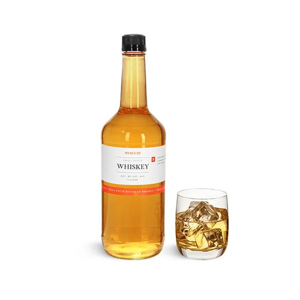 glass-liquor-bottle