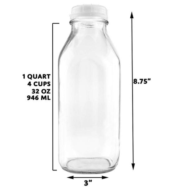 Square-Glass-Bottle