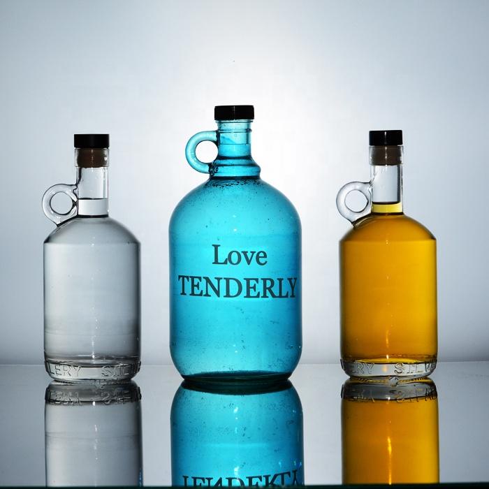 750ml-glass-liquor-whisky-bottle